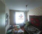 Кольцевая 207, Купить квартиру в Уфе по недорогой цене, ID объекта - 317016221 - Фото 8