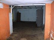 Продается склад в г. Коломна, Продажа складских помещений в Коломне, ID объекта - 900515581 - Фото 6