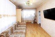 Однокомнатная квартира по ул. Ленина - Фото 1