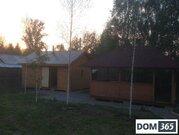 Аренда дома посуточно, Раменское, Раменский район - Фото 3