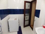 Продается 2к квартира по бульвару Есенина, д. 2, Купить квартиру в Липецке по недорогой цене, ID объекта - 323795044 - Фото 13