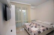 Квартира в центре Сочи в шаговой доступности от моря., Аренда квартир в Сочи, ID объекта - 330215685 - Фото 13