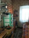 Продам квартиру в центре города, Купить квартиру в Иваново по недорогой цене, ID объекта - 317992344 - Фото 4