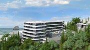 Продажа квартиры, Ялта, Пгт. Гурзуф, Купить квартиру в Ялте по недорогой цене, ID объекта - 321285805 - Фото 3