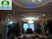 25 000 000 Руб., Элитный дом в Белгороде с мебелью, Продажа домов и коттеджей в Белгороде, ID объекта - 500675349 - Фото 28