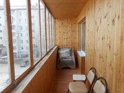 Морозова 165, Купить квартиру в Сыктывкаре по недорогой цене, ID объекта - 319552199 - Фото 14