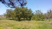 Продается участок 8 соток под ИЖС в 1 км от Балаклавы - Фото 4