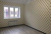 2 800 000 Руб., 1-к. квартира 46 кв.м, 4/5, Купить квартиру в Анапе по недорогой цене, ID объекта - 329447846 - Фото 1
