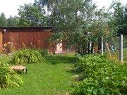 Продам 2 дома в пгт Черустях - Фото 4