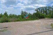 Зем. уч. 1 Га, ул. Войкова, 1, Земельные участки в Уфе, ID объекта - 201122568 - Фото 3