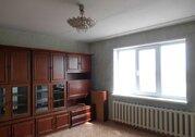 Продажа квартиры, Новоалтайск, 8 микрорайон, Купить квартиру в Новоалтайске по недорогой цене, ID объекта - 313945836 - Фото 3