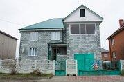 Продажа дома, Новосибирск, Ул. Прокопьевская 2-я