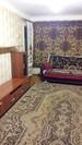 2 комнатная квартира, ул. Минская, Продажа квартир в Тюмени, ID объекта - 321537012 - Фото 5