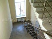 Аренда помещения 17 м2 под офис, рабочее место, м. Достоевская в . - Фото 5