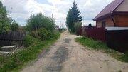 Продам участок р-н Березняки, Солнечная поляна - Фото 1