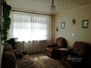Продажа квартиры, Новоульяновск, Ул. Ремесленная - Фото 1