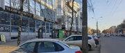 Продажа псн, Ставрополь, Ул. 50 лет влксм - Фото 3