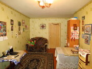 3-х комнатная квартира м-р Нагорный - Фото 2