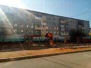 Продажа квартиры, Якутск, Ул. Можайского