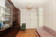 Продажа комнаты, Липецк, Осенний проезд, Купить комнату в квартире Липецка недорого, ID объекта - 700826622 - Фото 7