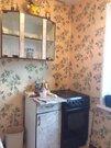 1 950 000 Руб., Комсомольский проспект, 34а, Купить квартиру в Челябинске по недорогой цене, ID объекта - 328865892 - Фото 8