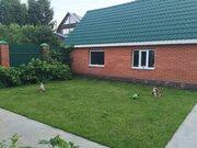 Дом под ключ в Мытищинском районе в 7 км по Осташковскому шоссе - Фото 3