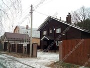 Симферопольское ш. 62 км от МКАД, Красные Орлы, Коттедж 240 кв. м - Фото 2