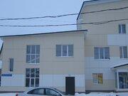 Станционная 110, 1/3/К, 29 кв.м., Купить комнату в квартире Сыктывкара недорого, ID объекта - 700770527 - Фото 3