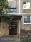 Продажа комнаты, Ярославль, Ул. Волгоградская