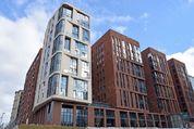 Продается квартира г.Москва, Трубецкая, Купить квартиру в Москве по недорогой цене, ID объекта - 320733819 - Фото 8
