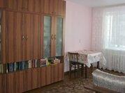 Продам, 2-комн, Курган, Центр, Радионова ул, д.46