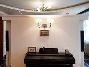 Квартира с отделкой пр.Вернадского, д.33, к.1, Продажа квартир в Москве, ID объекта - 330779060 - Фото 18