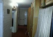 Продам 3-к. кв. 1/9 этажа, ул. Маршала Жукова, цена 3 800 000 руб. - Фото 3