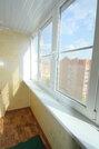 3 500 000 Руб., 3-х комнатная квартира в современном районе - мкр. Ивановские Дворики, Купить квартиру в Серпухове по недорогой цене, ID объекта - 319491250 - Фото 8