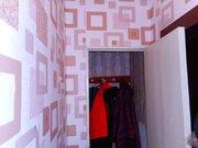 1-к.квартира, Новостройки, Взлётная, Купить квартиру в Барнауле по недорогой цене, ID объекта - 315172237 - Фото 3