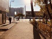 1-комн. квартира, Щелково, ул Талсинская, 2а - Фото 4