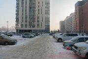 Продажа квартиры, Новосибирск, Ул. Большевистская, Продажа квартир в Новосибирске, ID объекта - 325088457 - Фото 33