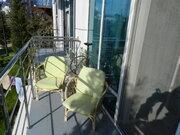 Апартаменты в Аквамарине, Купить квартиру в Севастополе по недорогой цене, ID объекта - 319110737 - Фото 24