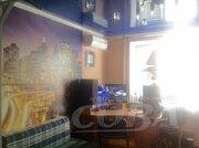 Продажа квартиры, Тюмень, Ул. Широтная, Продажа квартир в Тюмени, ID объекта - 329597458 - Фото 14