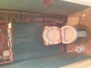 Сдается комната 16 метров, в четырехкомнатной коммунальной квартире. ., Аренда комнат в Ярославле, ID объекта - 700652009 - Фото 3