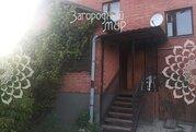 Продам дом, Щелковское шоссе, 20 км от МКАД - Фото 3