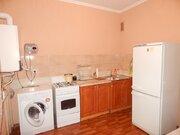 1-комн. квартира, Купить квартиру в Ставрополе по недорогой цене, ID объекта - 317917026 - Фото 3