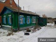 Продаюдом, Городок Нефтяников, улица 50 лет Октября