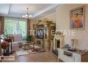Продажа квартиры, Купить квартиру Юрмала, Латвия по недорогой цене, ID объекта - 313609444 - Фото 2