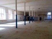 392 000 000 Руб., Действующая швейная фабрика в Кохме., Продажа производственных помещений в Кохме, ID объекта - 900141695 - Фото 6