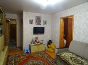 Продажа квартиры, Белгород, Ул. Белгородского Полка - Фото 4