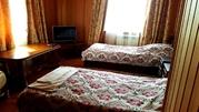 Продается действующий гостиничный комплекс «пено» на берегу Волги!, Готовый бизнес Пено, Пеновский район, ID объекта - 100059612 - Фото 7
