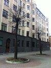 Продажа квартиры, Купить квартиру Рига, Латвия по недорогой цене, ID объекта - 313137150 - Фото 1