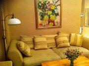 Продажа квартиры, Купить квартиру Рига, Латвия по недорогой цене, ID объекта - 313137478 - Фото 1