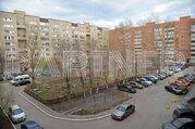 Продажа квартиры, Тюмень, Ул. Ватутина, Купить квартиру в Тюмени по недорогой цене, ID объекта - 329281798 - Фото 32
